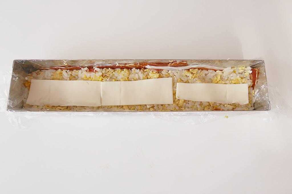 cake sushi2