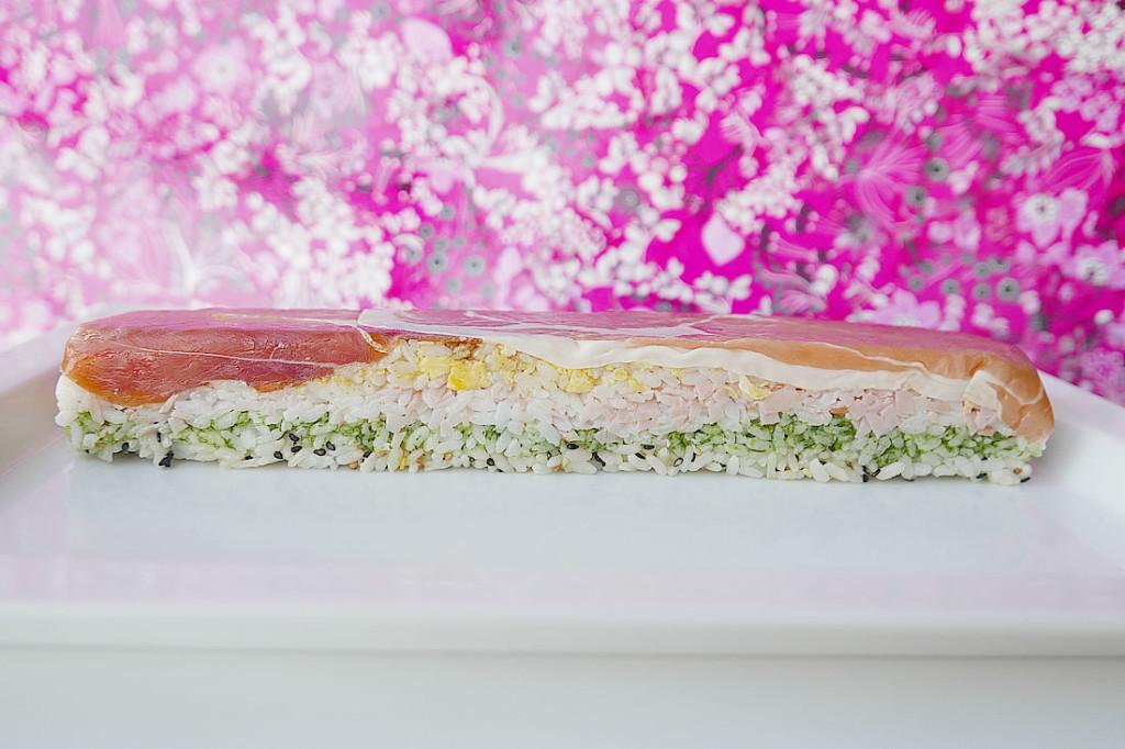 cake sushi4