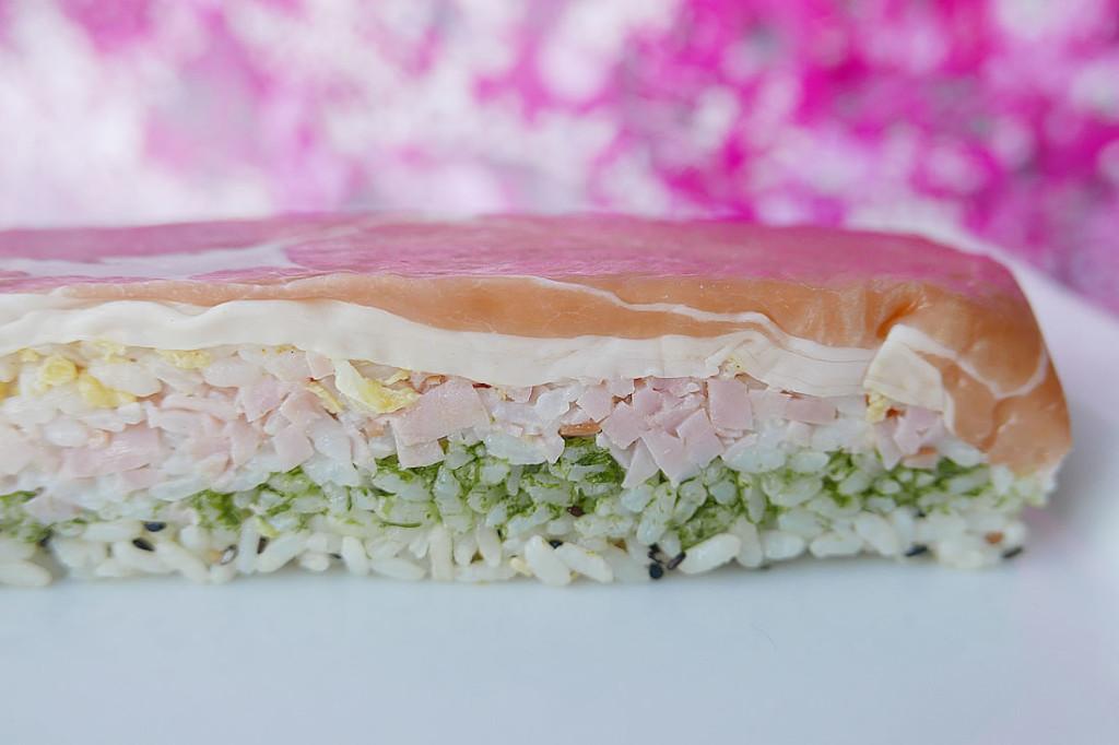 cake sushi5