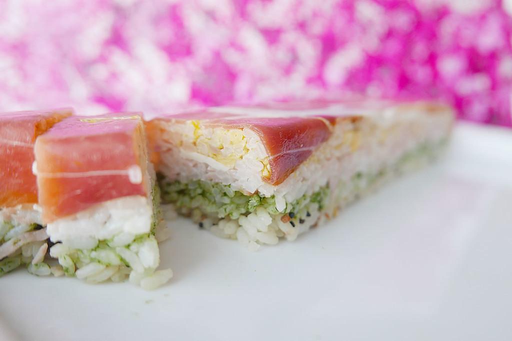 cake sushi7