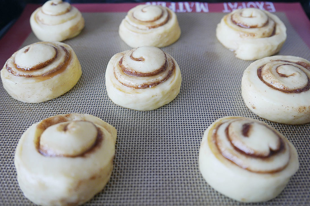 cinammon roll6