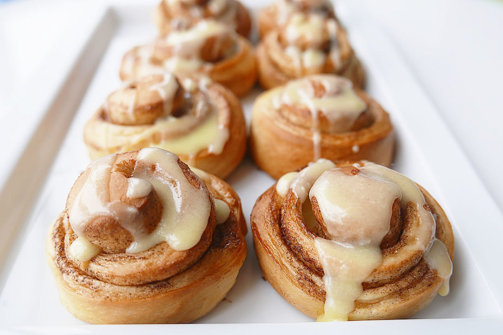 cinammon roll8