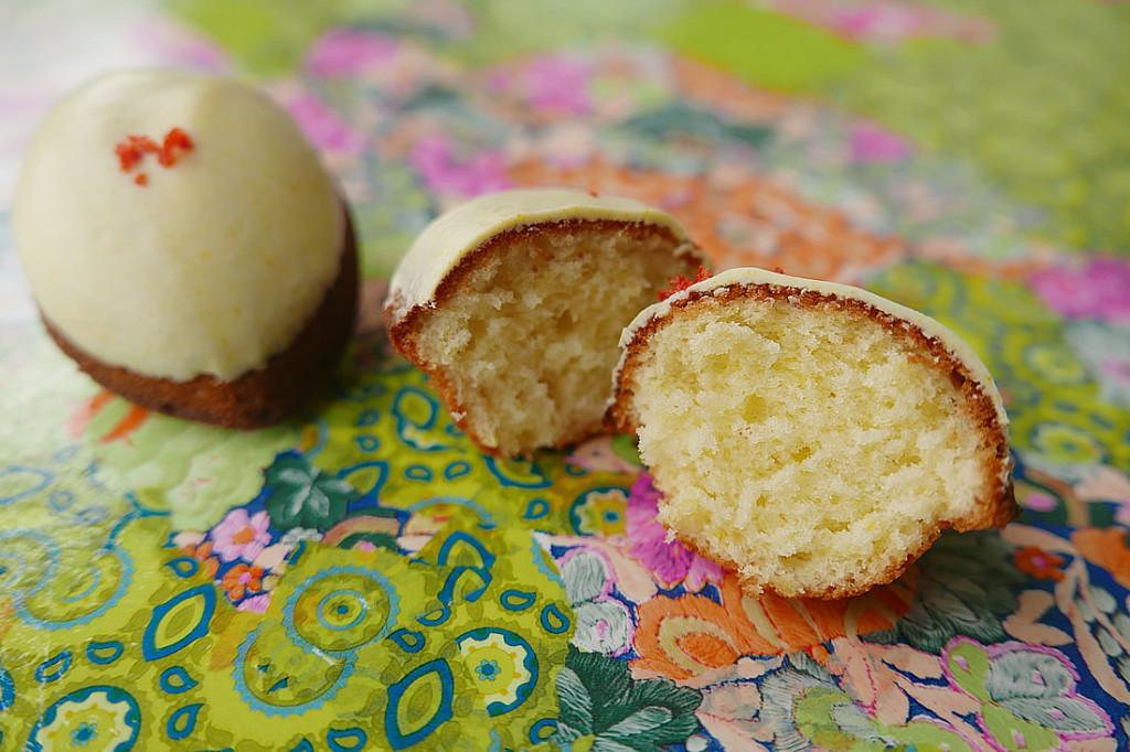 lemon cake7