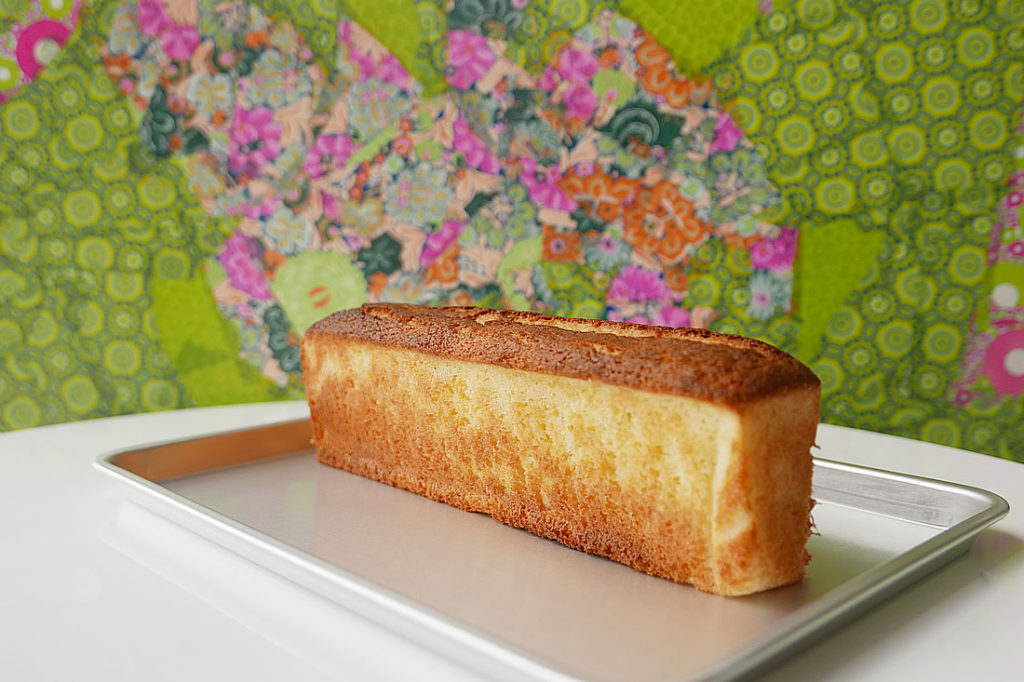 lemon pound cake2