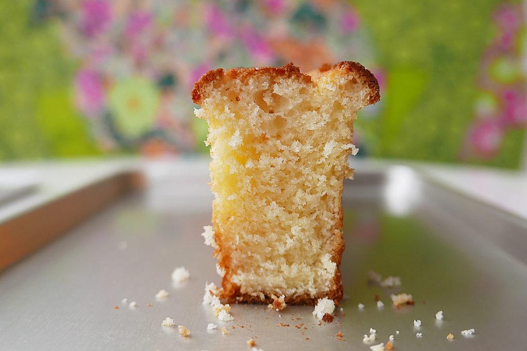 lemon pound cake3