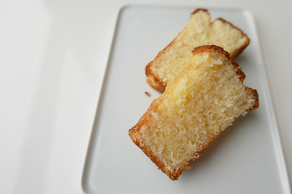 lemon pound cake4