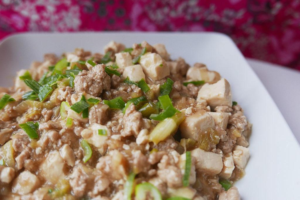 mabo-tofu4