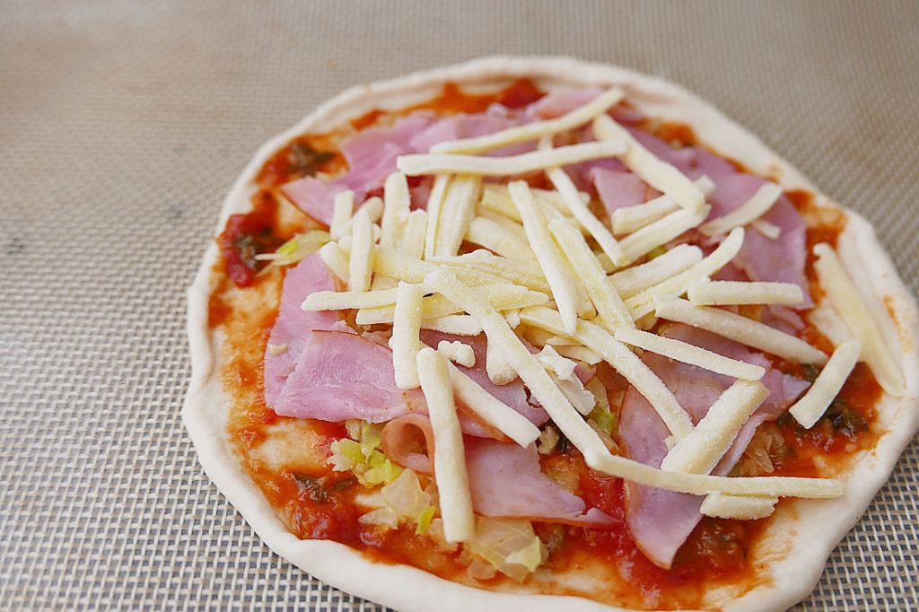 pizza craft2