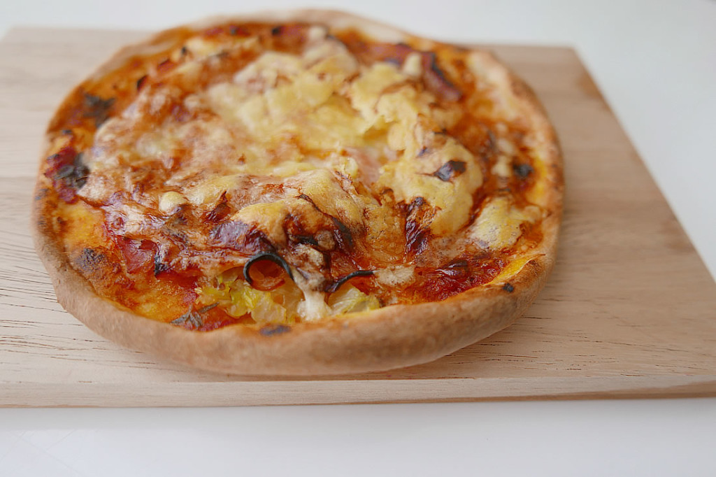 pizza craft3