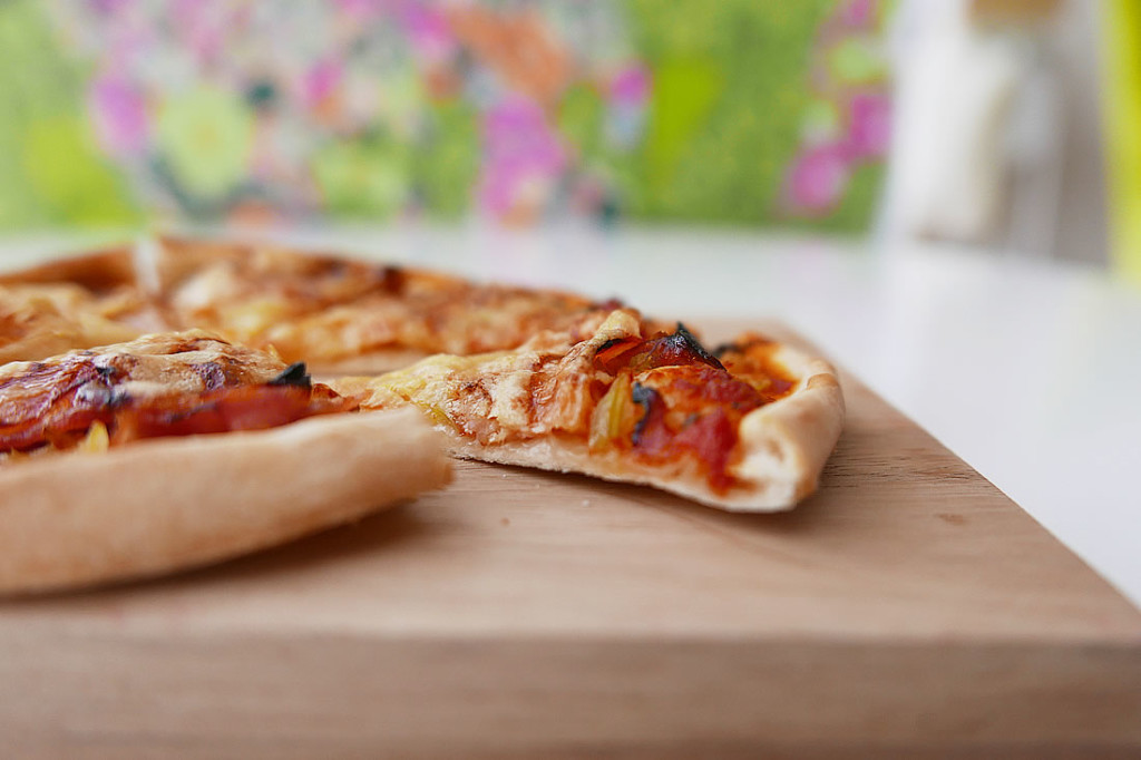 pizza craft4