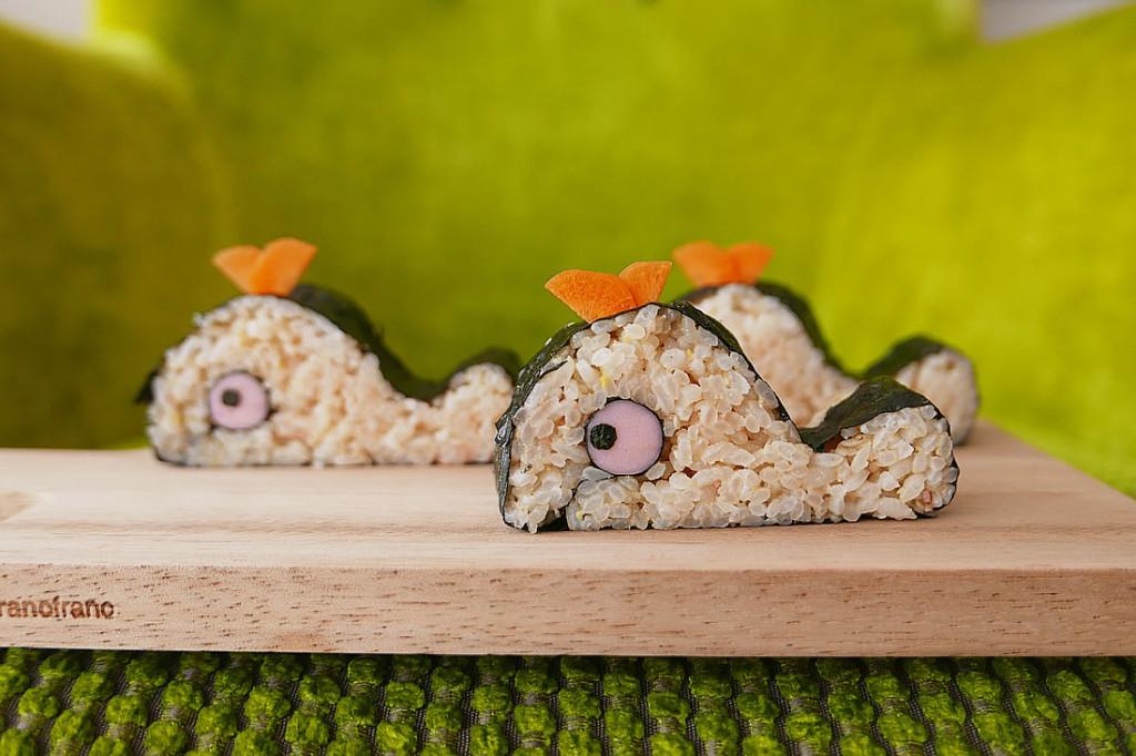 sushi kujira1