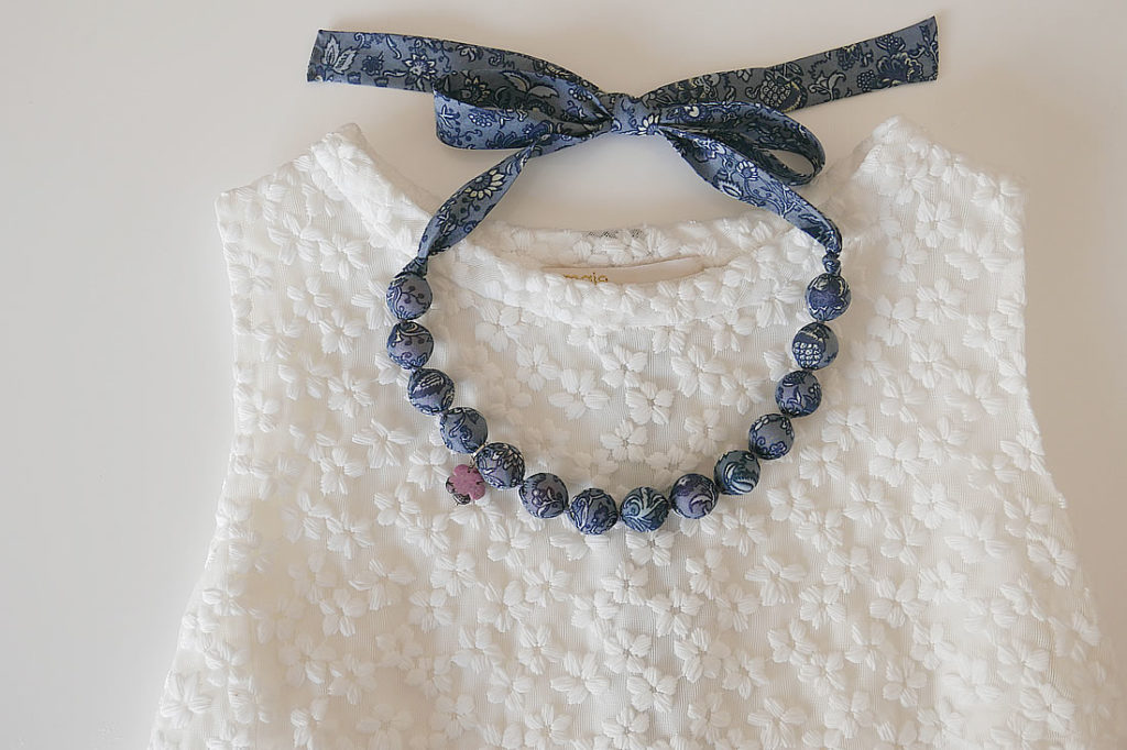 fabric neckless3