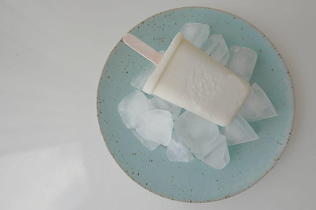 lychi ice2