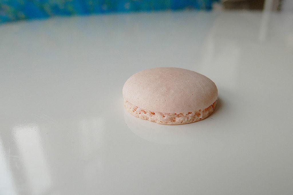 macaron4