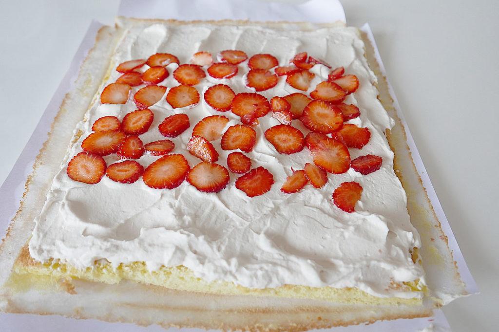 roll cake4