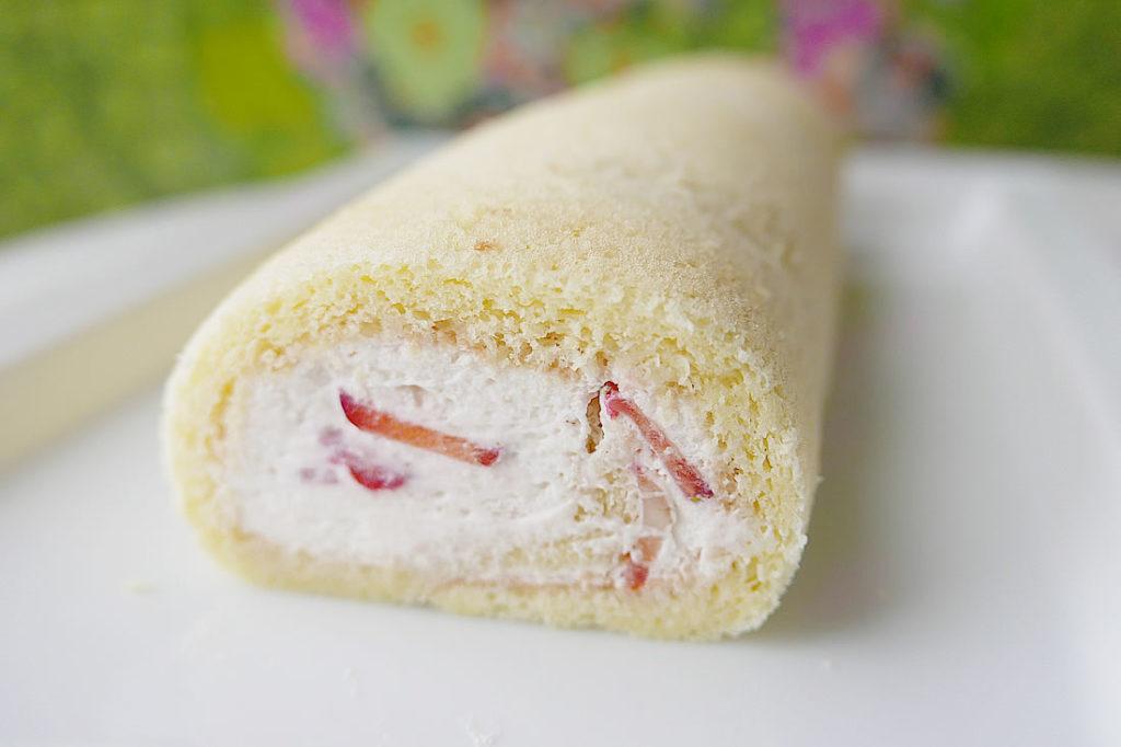 roll cake7