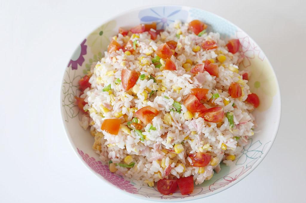 salad sushi1