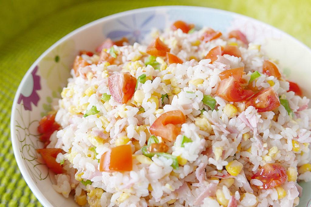 salad sushi2