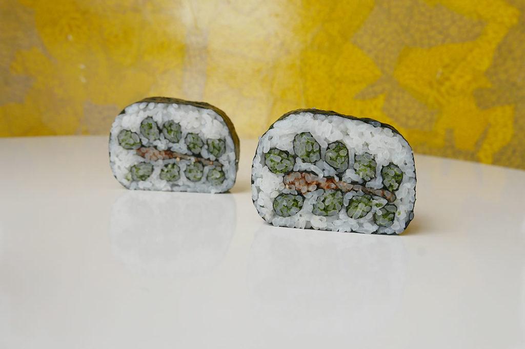 sushi koeda