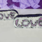 Creative Sushi Roll – Love