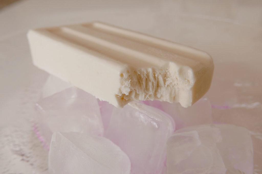 vanilla ice11
