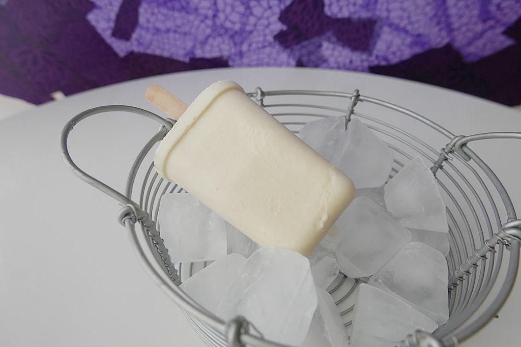 vanilla ice3