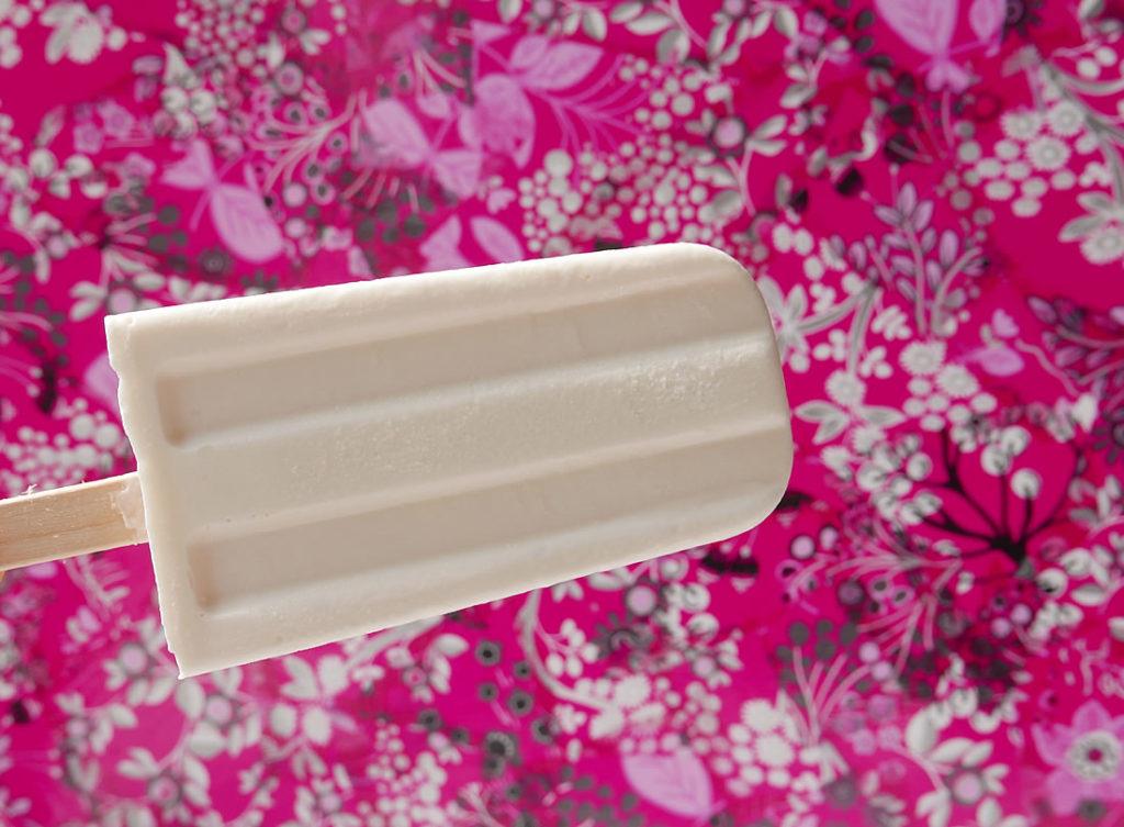 vanilla ice9