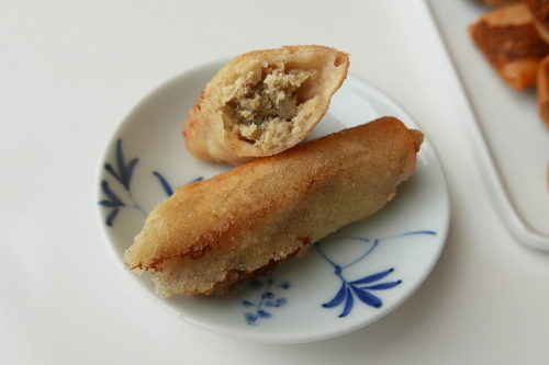 chicken-egg-spring-roll2
