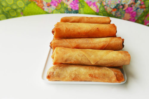chicken-egg-spring-roll3