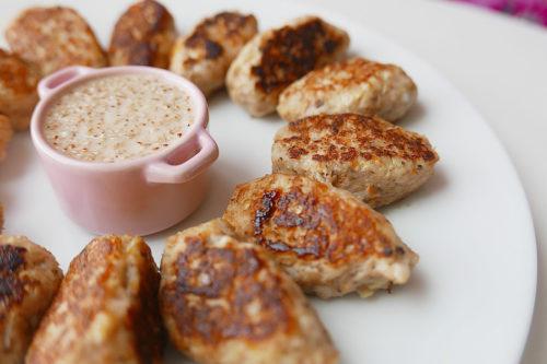 fingar-chicken