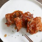 Easy – Chicken teriyaki