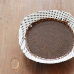 Black garlic oil – Ma-yu (Mayu)